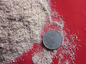 细目数木粉